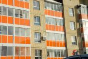 Армавирский чиновник не обеспечил квартирами сирот