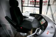 На Дону не хватает водителей троллейбусов и трамваев
