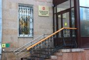 Последствия пандемии. Челябинская область возьмет заем на 10,8 млрд рублей