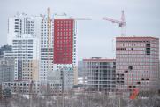 «Мы сделали все, чтобы рынок недвижимости не остановился из-за пандемии»