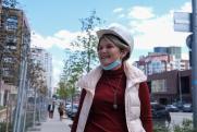 Климат зелени не помеха, а плоские крыши только в плюс. Екатеринбург может стать городом-садом на высоте