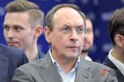 Госдума высказалась по поводу перехода на дистанционное образование