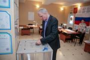 Неизвестные партии, неизвестные кандидаты. За пост главы ЕАО будут биться политические ноунеймы