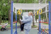 В Госдуму внесли поправки о деятельности органов опеки