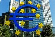 В ЕЦБ предсказали изменение мировой экономики из-за пандемии коронавируса