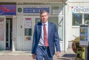 С 29 июля телерадиокомпанию «Югра» возглавит Алексей Елизаров