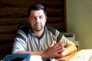 Каленов Григорий Викторович