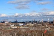 Ликвидировать свалку опасных отходов в Тольятти поможет минприроды РФ