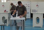«Это потребность человека – видеть свою страну великой». Почему явка на голосование превзошла прогнозы?