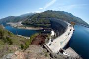 ФАС раскрыла сговор при проведении конкурса на ремонт Саяно-Шушенской ГЭС
