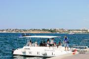 «Ударит по больному – свободному доступу к морю». Публицист о создании игорной зоны в Крыму