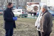 Челябинского депутата просят признать банкротом из-за долга в 4 млн рублей