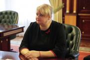 Министр соцотношений Челябинской области рассказала о коронавирусе в санатории, где отдыхали дети
