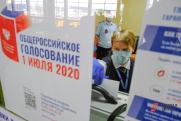 «Южноуральцы отнеслись доброжелательно». Политолог о голосовании в Челябинской области