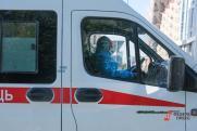 Врачи установили причину смерти пропавшего в Крыму мальчика
