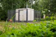 Система контроля качества воздуха «Башнефти» прошла международную аккредитацию
