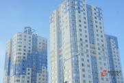 Программа льготной ипотеки не будет распространяться на вторичное жилье