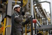 «Роснефть»: экономический эффект от новой технологии производства дизтоплива превысит 300 миллионов рублей