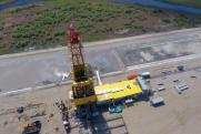 «РН-Юганскнефтегаз» расширяет практику применения гидравлического прорабатывающего башмака