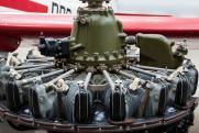 В Москве при поддержке «Роснефти» открылась выставка «Бессмертный авиаполк»