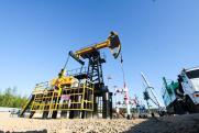 «Оренбургнефть» в 2019 году сэкономила энергоресурсов на 366 млн рублей