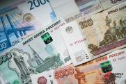 «Для дефолта никаких предпосылок нет». Эксперт о скачках национальной валюты