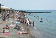 «Уже сейчас популярные российские курорты перегружены». Эксперт о стереотипах туристов