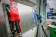 «Цены зависят от политики государства, а не от внешних факторов». Эксперт о ценах на бензин в августе