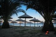 «Скупать билеты на турецкие курорты кинется от силы пятая часть отпускников». Эксперт о российском туризме