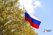 «Госсовет – это не запасной аэродром Путина». Политолог о готовящейся новой политической конфигурации страны