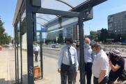 На строительство транспортной развязки в Академический потратят 1,8 млрд рублей