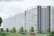 С 15 июля группа компаний ПЗСП повышает цены на квартиры