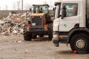 В горном кластере Челябинской области ищут решение мусорного коллапса