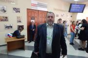 «Город создал условия для криминальных схем». Эксперт о благоустройстве Челябинска