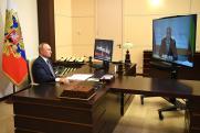 Второй тур Кремлю не страшен. Эксперты оценили конкурентность на губернаторских выборах
