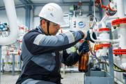 АО «НК «Конданефть» впервые примет участие в конкурсе «Черное золото Югры»