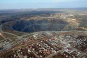У Худолазского месторождения в Башкирии появился новый собственник