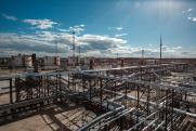 «Конданефть» продолжает внедрение энергосберегающих технологий на месторождениях Эргинского кластера