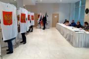 В ожидании кризиса. Хабаровский край готовится к единому дню голосования