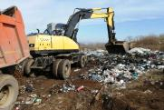 От Байкала до Камчатки. «ФедералПресс» составил карту экологических бедствий ДФО