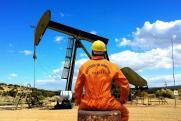 «Смерть сланцевой революции». Эксперты дали оценку текущему состоянию мирового нефтяного рынка