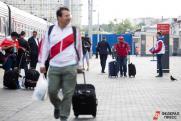 Разделение страны? Чем грозит вымирание малых городов России