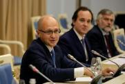 НКО получат до 2 млрд рублей на развитие гражданского общества
