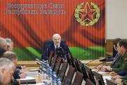 «Лукашенко долго терпели». Глава белорусов Приангарья о событиях на родине