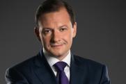 Модератором Тюменского нефтегазового форума выступит Сергей Брилев