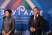 Радий Хабиров: для развития территорий нужны инвестиции в инфраструктуру