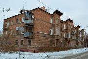 «Немецкому кварталу» в Челябинске вернули особый статус