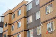 «У нас таких предложений просто нет!» Эксперты – о рынке элитного жилья в Челябинске