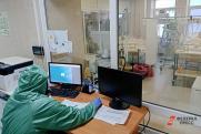«Яндекс» поможет диагностировать онкологию и коронавирус у южноуральцев