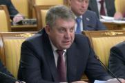 Губернатор Брянской области анонсировал снятие всех ограничений
